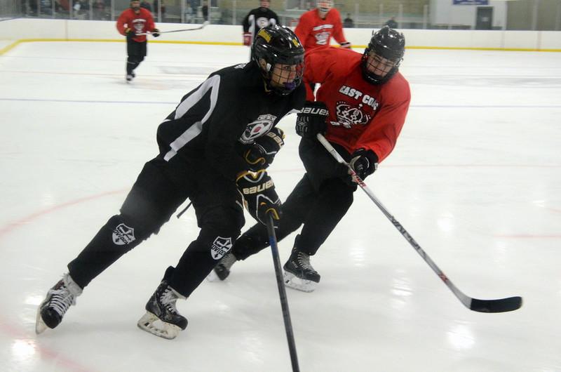 150523 Summer Tournament Hockey-031.JPG