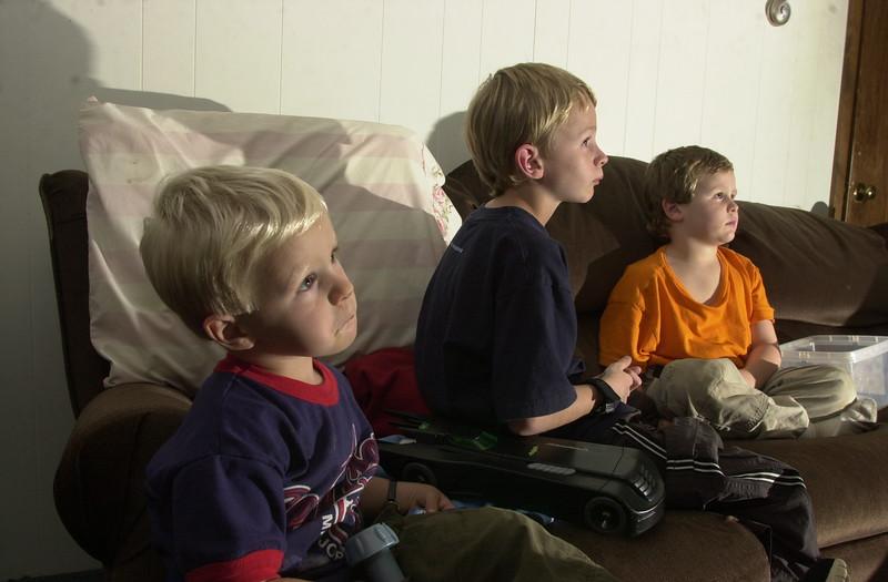 kids boys 2002rrd39.JPG