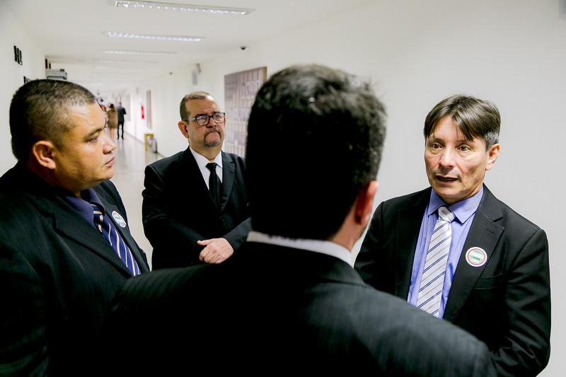 080519 - Dep do ES - Senador Marcos do Val_1.jpg