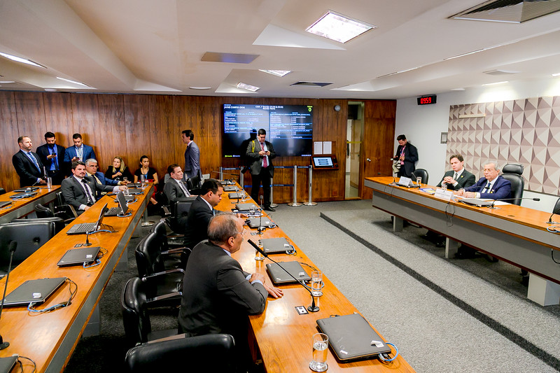25092019_CEDP_Senador Marcos do Val_Foto Felipe Menezes_12.jpg