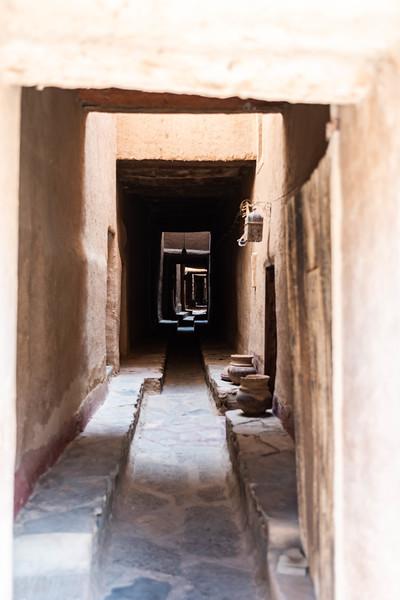 Marruecos-_MM11013.jpg
