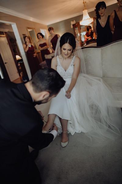 2018-10-06_ROEDER_DimitriAnthe_Wedding_CARD2_0072.jpg