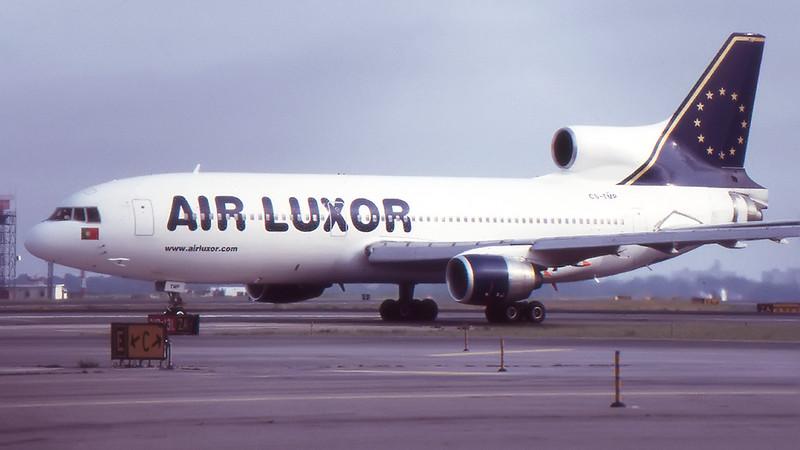 AirLuxor_01_JFK_CS-TMP.jpg