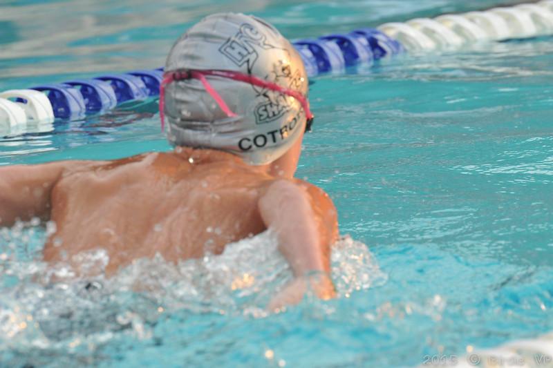2015-07-01_HAC_SwimMeet@BearGlasgowYMCA_NewarkDE_040.jpg