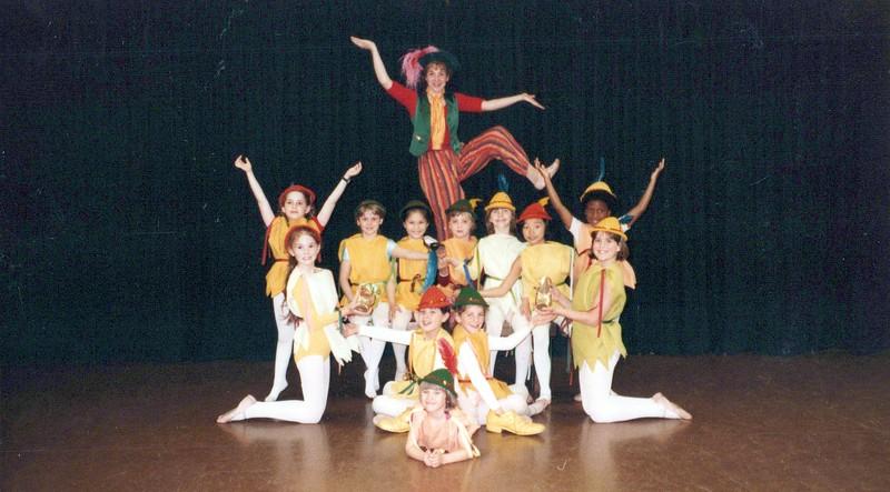 Dance_0932_a.jpg