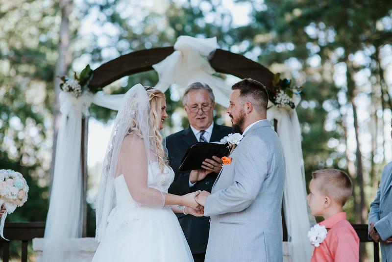 Jon & Mandy Wedding-6488.jpg
