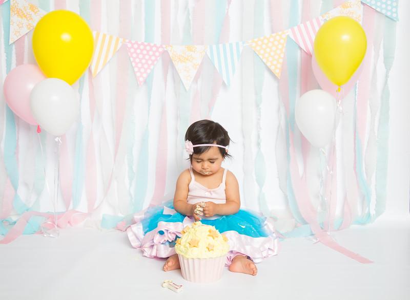 Aathma's Birthday (104).jpg