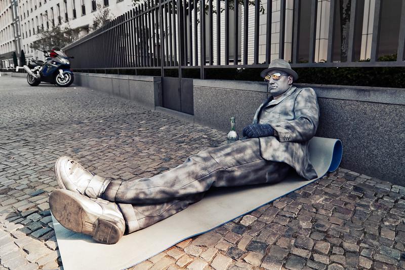 Berlin2009_27.jpg