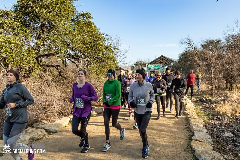 SR Trail Run Jan26 2019_CL_4280-Web.jpg
