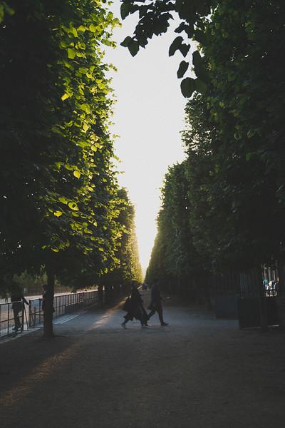 20150604_Paris_4611.jpg