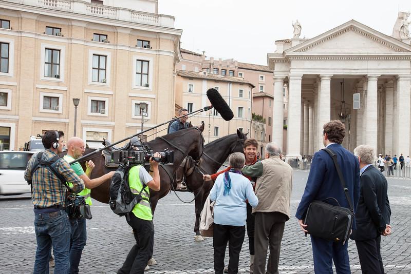 VBT Tuscany20151009-2146.jpg