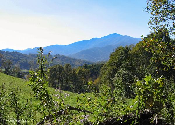 North Carolina