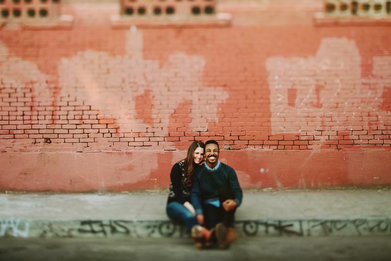 Jules and Jordan-29.jpg