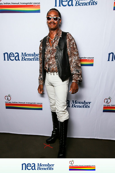 GEA GLBT AWARDS 2014 DENVER-3223.jpg
