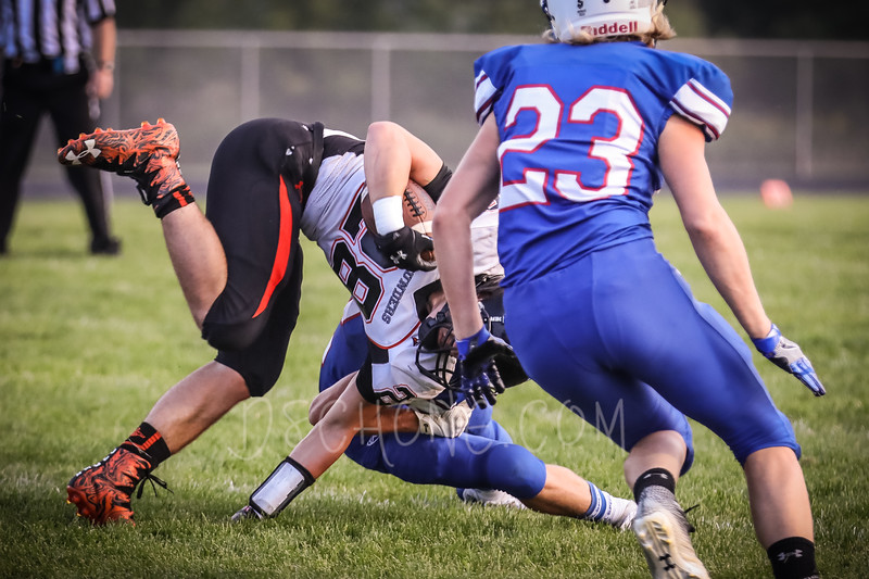 GC Football vs Elk Mound-0320.JPG