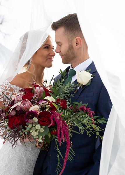 Blake Wedding-343.jpg