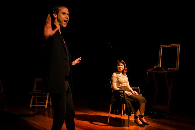 Allan Bravos - essenCIA Teatro - Reexistencia-1415.jpg