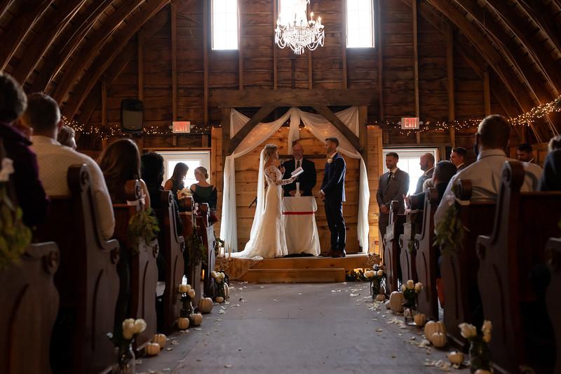 Blake Wedding-907.jpg