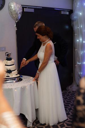 Phil & Gloria Croxon Wedding-505.jpg