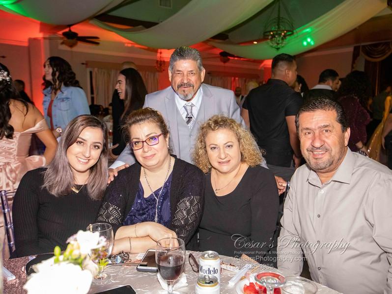 AraceliGuadalupe-5225.jpg
