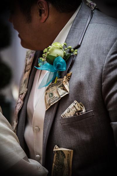 Hoang_wedding-2066.jpg