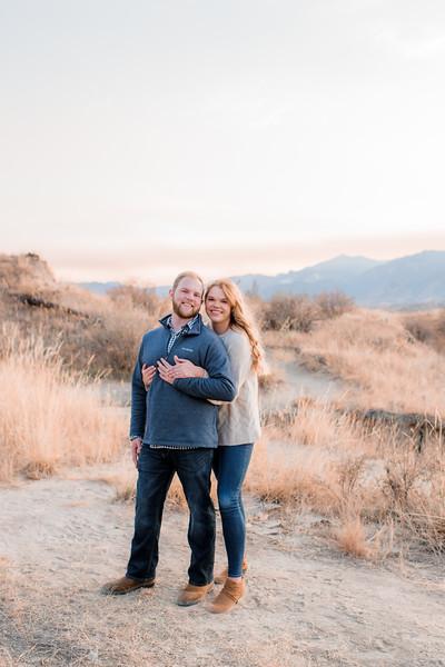 Sean & Erica 10.2019-214.jpg