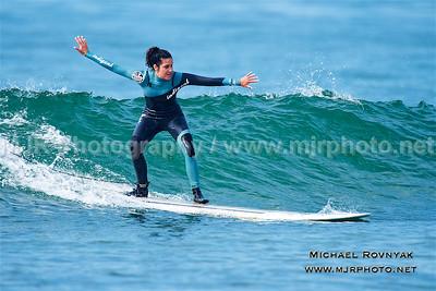 MONTAUK SURF, STEFANIE B 07.01.18