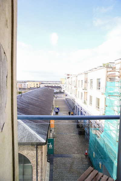 42 Station House Apt McDonagh Low Res