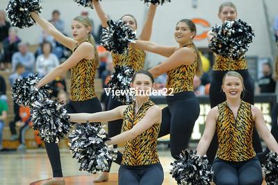20-01-30 chs paws dance team