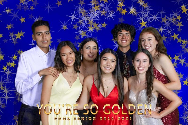 Ball-051Blue-Gold-Confetti 6000x6000final.jpg