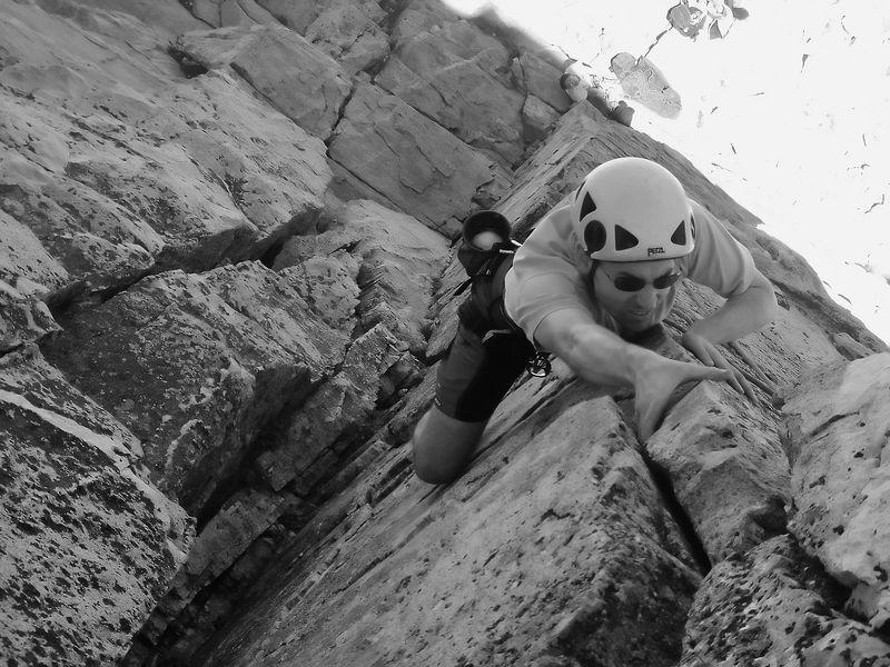 04_07_24 climbing mammoth 041_filtered.jpg