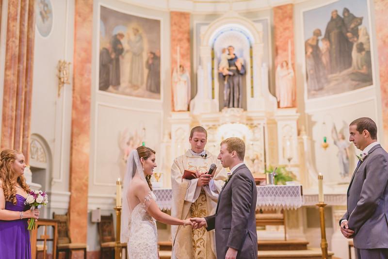 Karley + Joe Wedding-0311.jpg