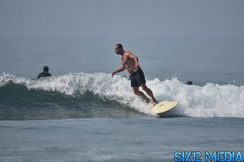 Topanga Malibu Surf- - -153.jpg