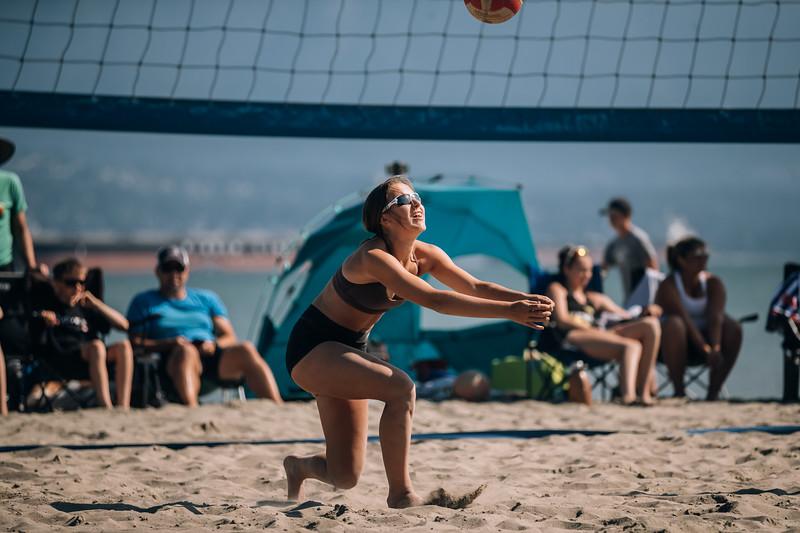 20190804-Volleyball BC-Beach Provincials-SpanishBanks-235.jpg