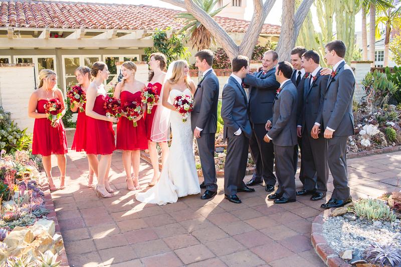 Wedding_0634.jpg