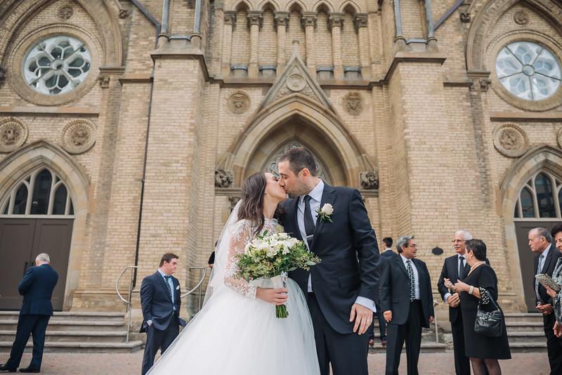 2018-10-20 Megan & Joshua Wedding-562.jpg
