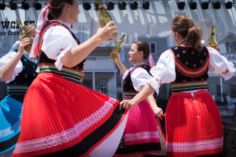 Del Mar Fair Folklore Dance-65.jpg