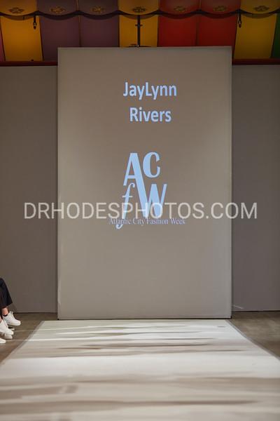 JayLynn Rivers