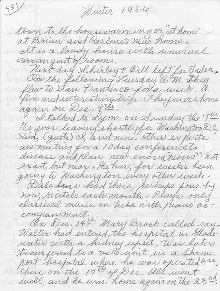 Marie McGiboney's family history_0431.jpg