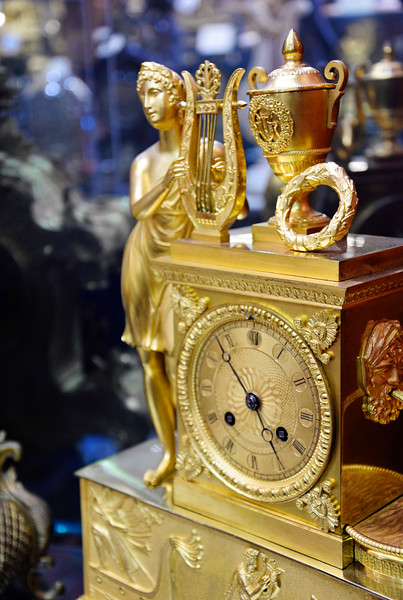 _D726314 Antique Clock Emporium.jpg