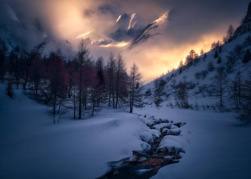 blizzards-ablaze.jpg