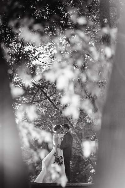 Amy+Andy_Wed-0535 (2).jpg