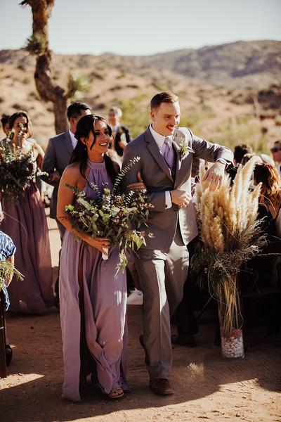 Elise&Michael_Wedding-Jenny_Rolapp_Photography-620.jpg