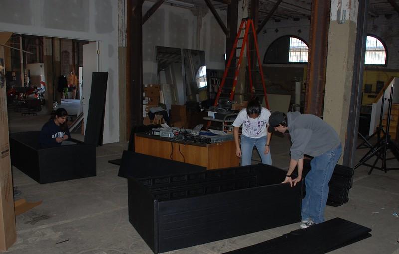 2007_02_03-RMLA-WorkSessions-14.jpg