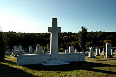 09.16.08~Hope Cemetery Barre VT