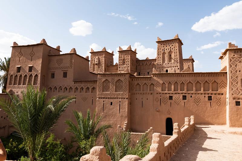 Marruecos-_MM10816.jpg