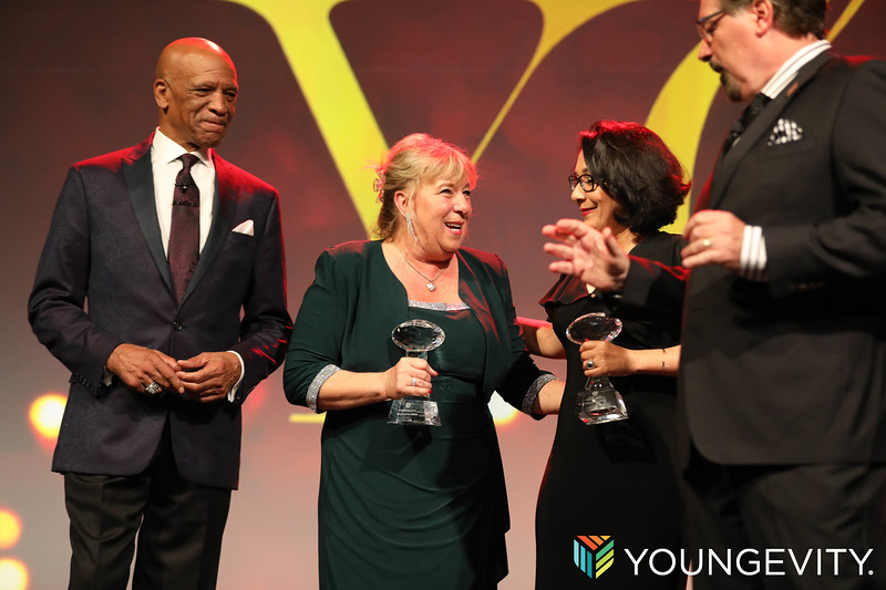 09-20-2019 Youngevity Awards Gala CF0150.jpg