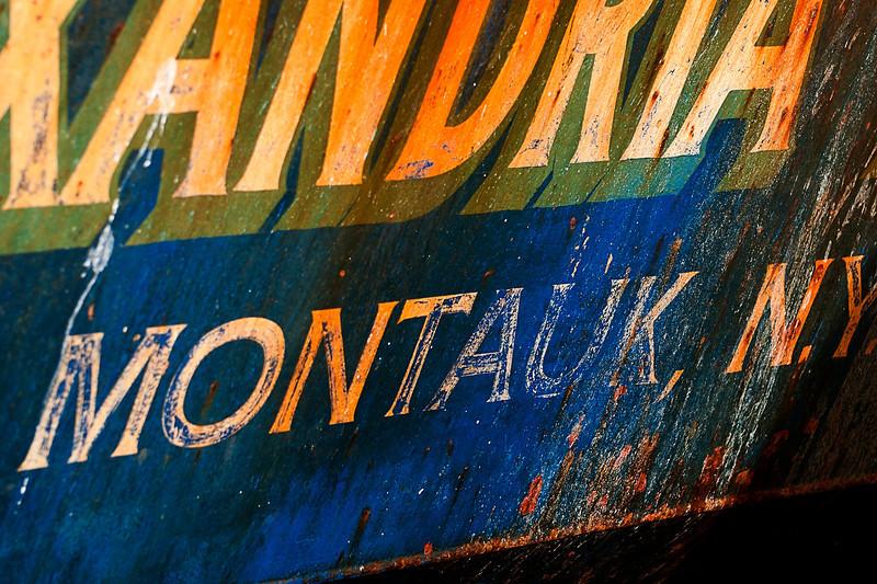 sd_montauk003.jpg