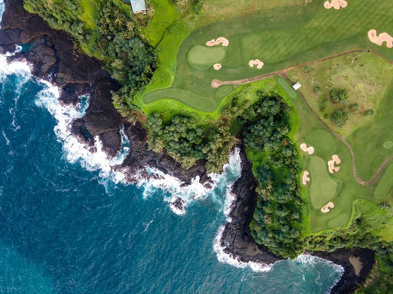 Kauai 2020-4.jpg