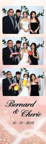 VividSnaps-Wedding-of-Bernard-&-Cherie-31.jpg